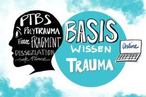 Fortbildung Traumapädagogik